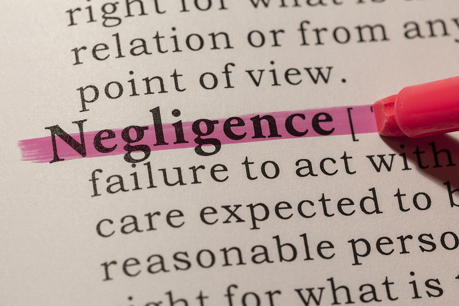 What Are Torts of Negligence—and How Can a Lawyer Help Me With Them?